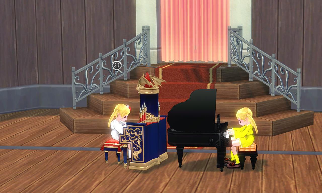 第51回マリーの楽器演奏会-23