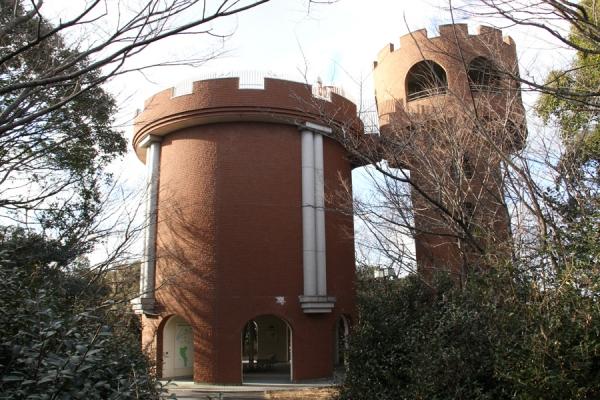200215-4.jpg