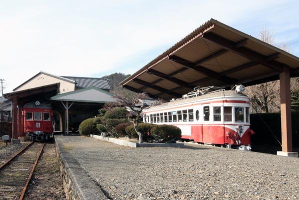 200305-1.jpg