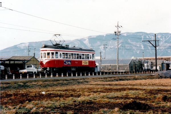 200305-2.jpg