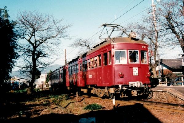 200305-3.jpg