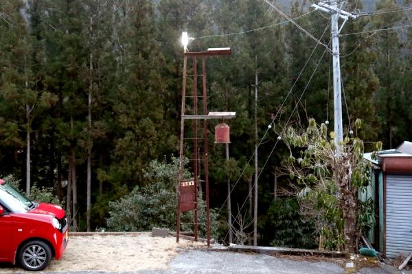 200310-3.jpg