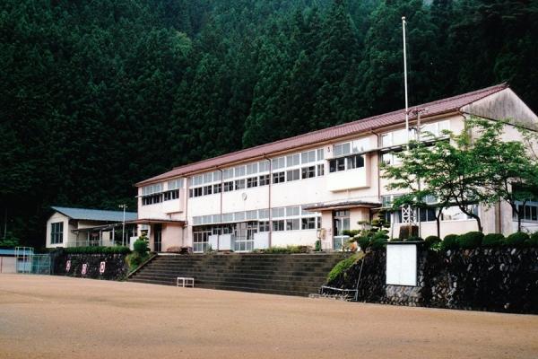 200313-1.jpg
