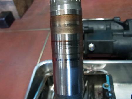 R9255909 のコピー