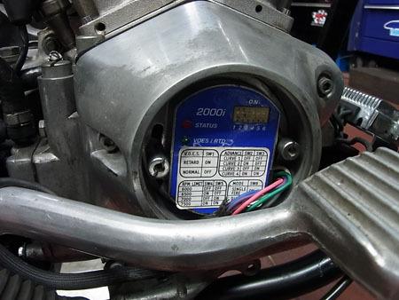 R9259803 のコピー