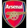Arsenal new