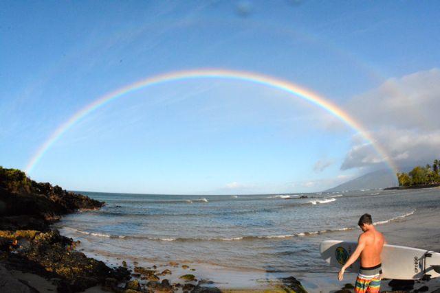 Rainbow@Cove.jpg