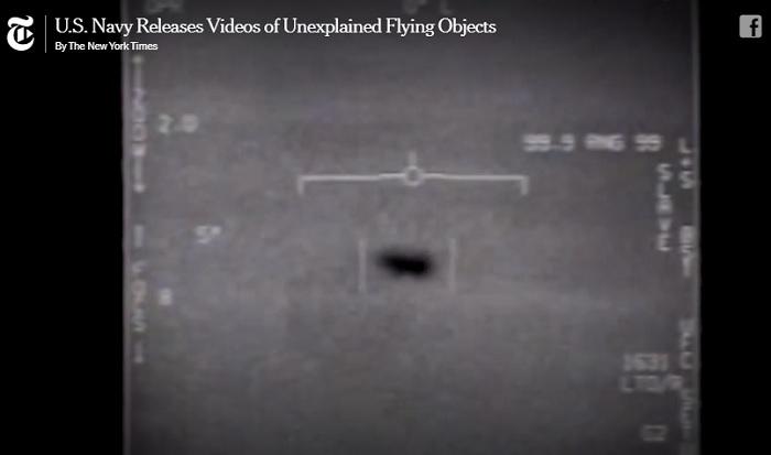 UFO_20200430.jpg