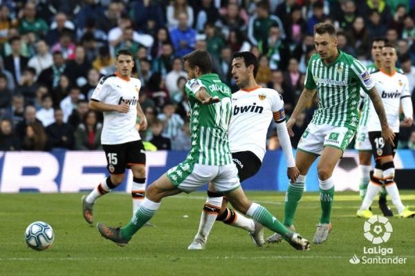 19-20_J14_Betis-Valencia01s.jpeg