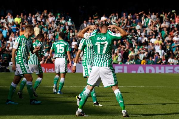 19-20_J16_Betis-Athletic03s.jpg