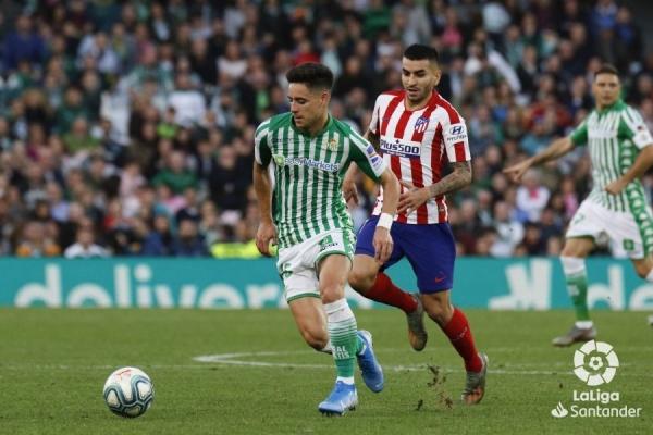 19-20_J18_Betis-Atletico01s.jpg