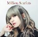 fuki_millionscarlets.jpg