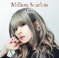 fuki_millionscarlets_l.jpg