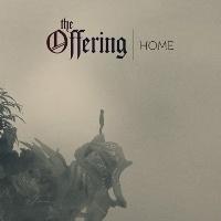 offering_home_l.jpg