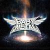 babymetal03.jpg