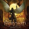 fairyland04.jpg