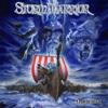 stormwarrior07.jpg