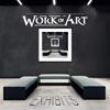 workofart04.jpg