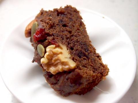191224-10chocolate_cake.jpg