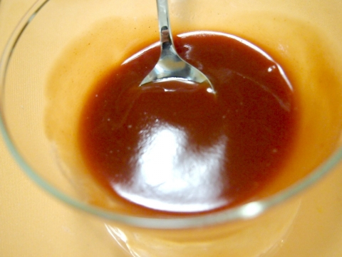 200312-10meat_sauce.jpg