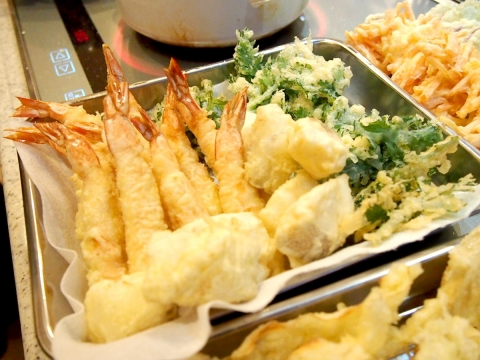 200315-5shrimp.jpg