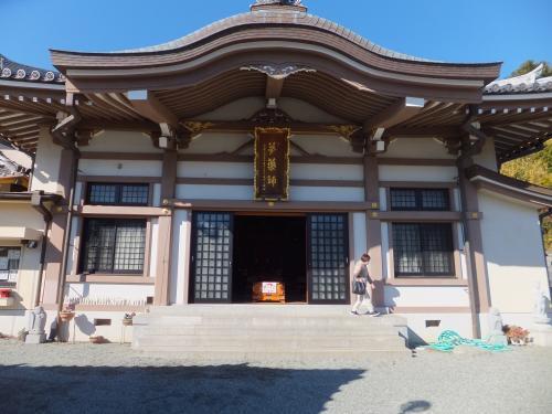 2金蔵院1