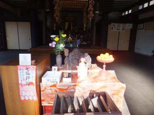 5寶積寺2