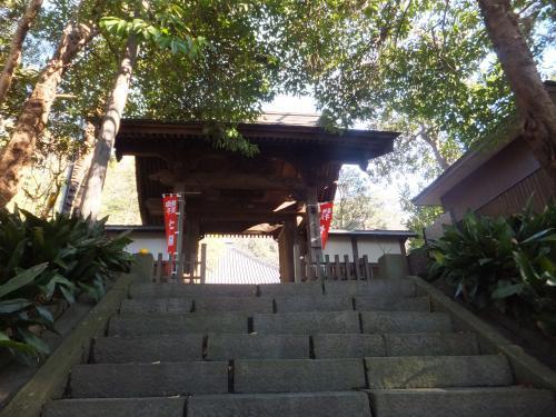 7寶生寺1