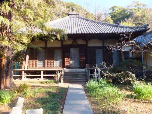 7寶生寺2