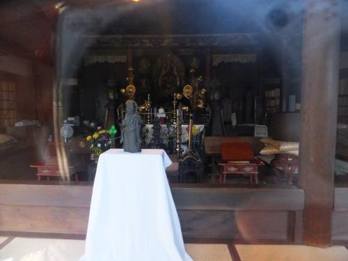 7寶生寺3