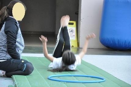 acrobat201905.jpg
