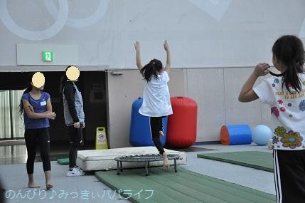 acrobat201910.jpg