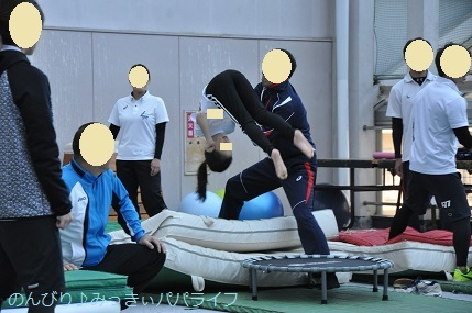 acrobat201911.jpg