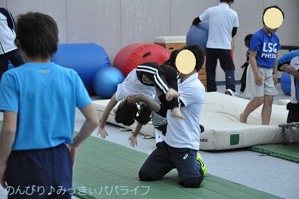 acrobat201913.jpg