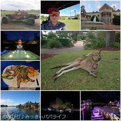australia2019211-1.jpg