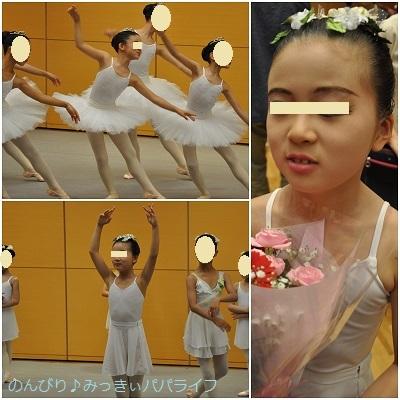ballet20190708-1.jpg