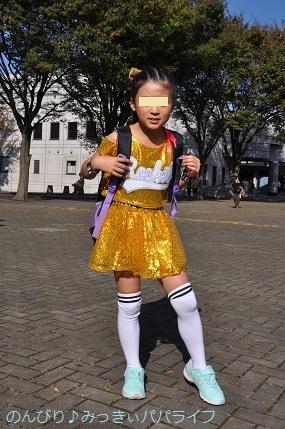 dance20191101.jpg
