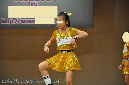 dance20191105.jpg