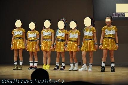 dance20191107.jpg