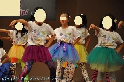dance20191109.jpg