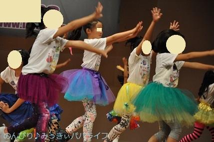 dance20191110.jpg