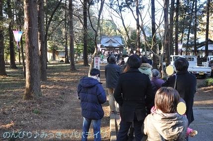 hatsumoude202001.jpg