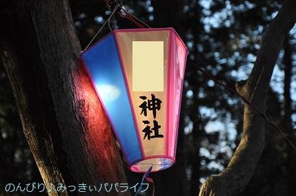 hatsumoude202002.jpg