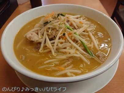 hidakayaroppongi201902.jpg