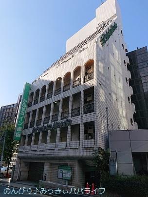hidakayaroppongi201913.jpg