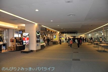 hiroshima201910009.jpg