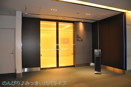 hiroshima201910010.jpg