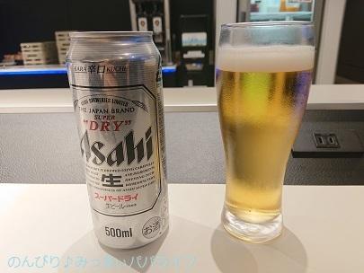 hiroshima201910012.jpg