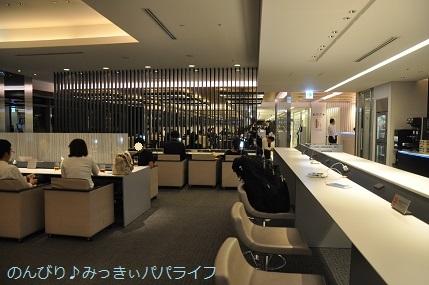 hiroshima201910013.jpg
