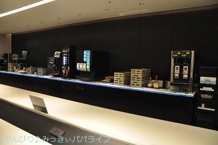 hiroshima201910014.jpg
